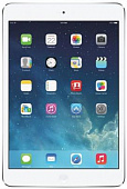 Планшет Apple iPad Air 32Gb