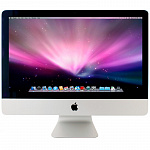 "21.5"" Моноблок Apple iMac MF883RU/A"